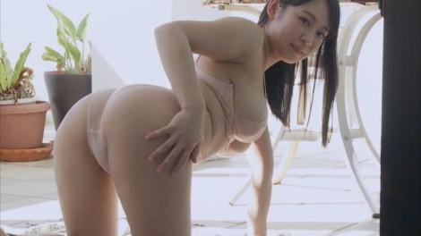 yuumi_marshmallow_00057.jpg