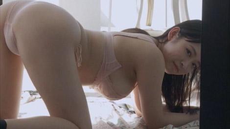 yuumi_marshmallow_00058.jpg