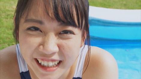 yuumi_marshmallow_00067.jpg