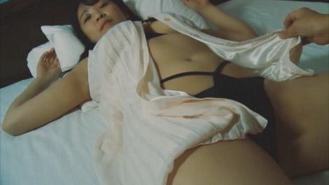 yuumi_marshmallow_00087.jpg