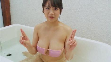 yuumi_marshmallow_00106.jpg