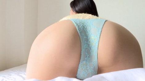yuumi_yukkuri_00018.jpg