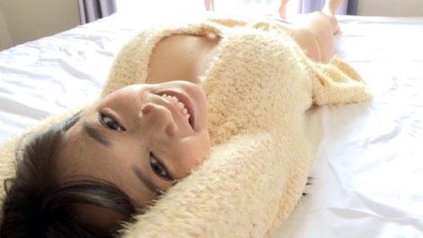 yuumi_yukkuri_00022.jpg