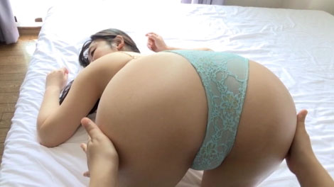 yuumi_yukkuri_00028.jpg