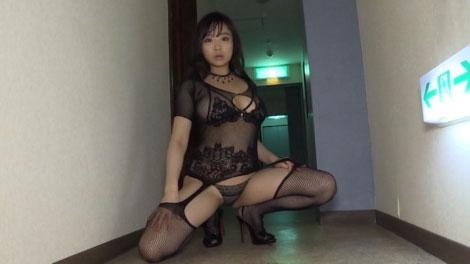 yuumi_yukkuri_00051.jpg