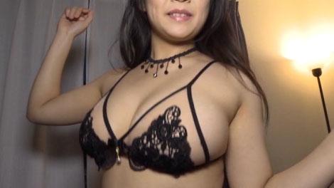 yuumi_yukkuri_00052.jpg