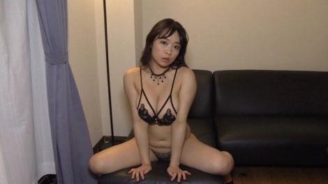 yuumi_yukkuri_00054.jpg