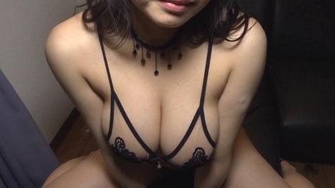 yuumi_yukkuri_00055.jpg