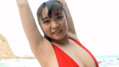 yuumi_yukkuri_00062.jpg