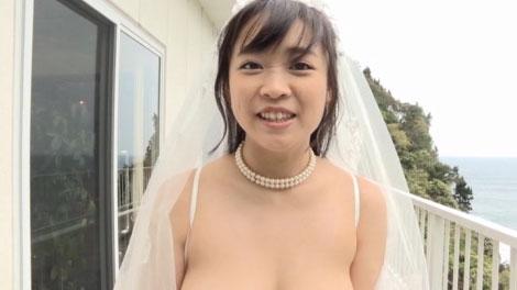 yuumi_yukkuri_00069.jpg