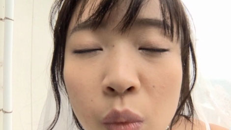 yuumi_yukkuri_00071.jpg