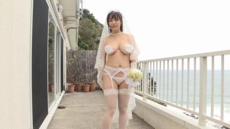 yuumi_yukkuri_00072.jpg