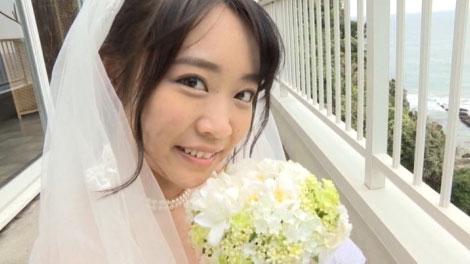 yuumi_yukkuri_00075.jpg