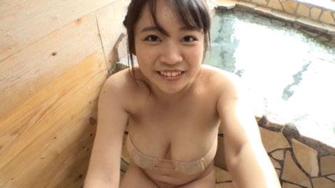 yuumi_yukkuri_00088.jpg