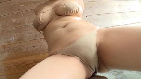 yuumi_yukkuri_00096.jpg