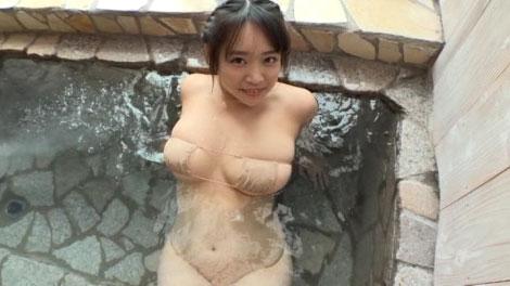 yuumi_yukkuri_00098.jpg